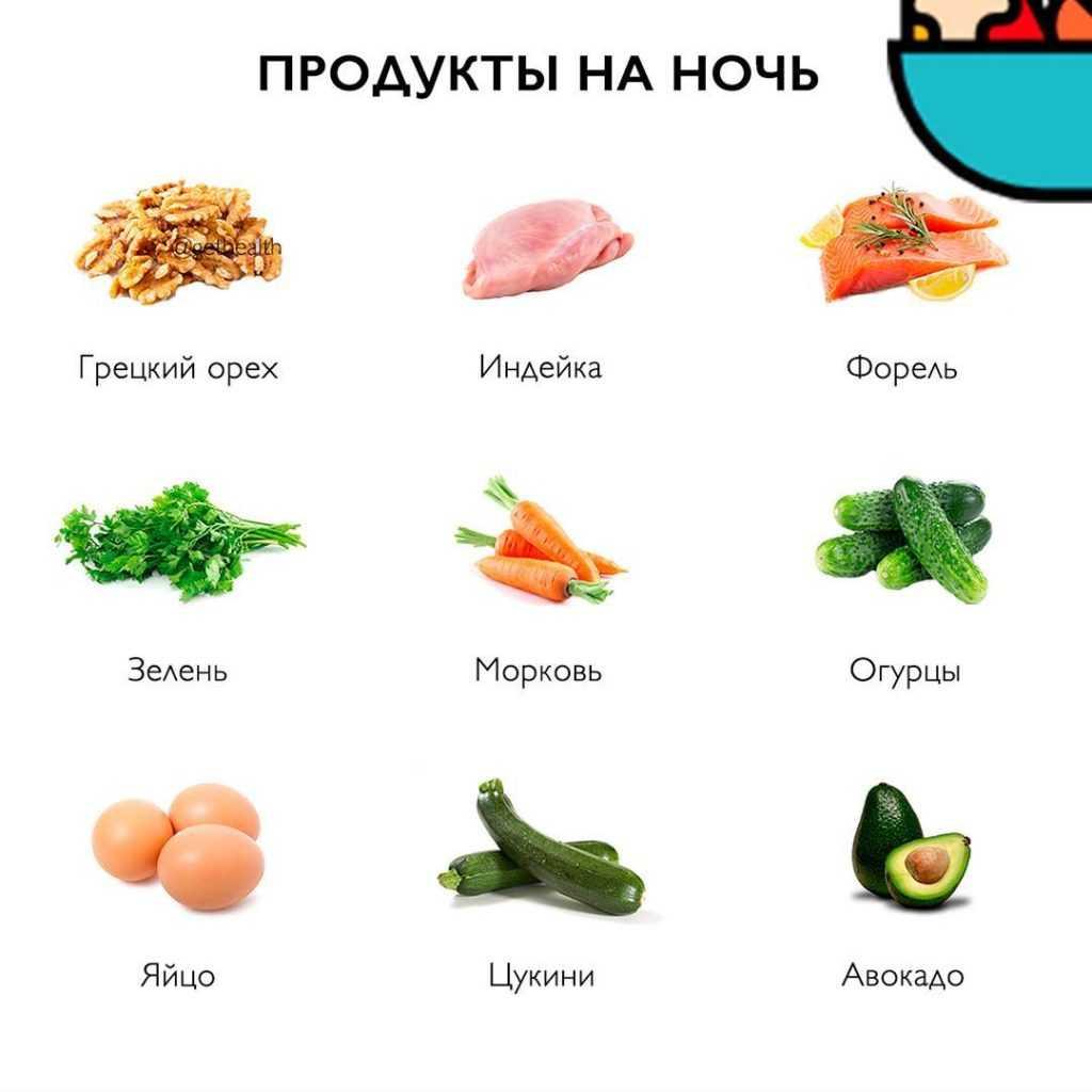 Можно ли есть гречку при похудении - полезные свойства, меню на неделю и как правильно приготовить
