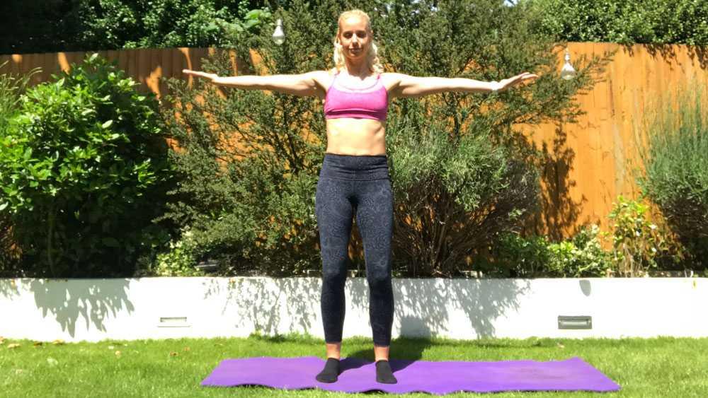 Танцевальная тренировка в стиле болливуд: get fit with bollywood
