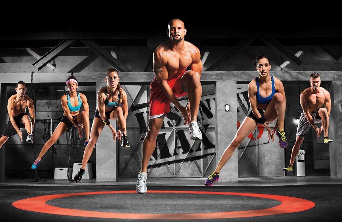 Abs тренировка для мышц пресса: эффективные упражнения