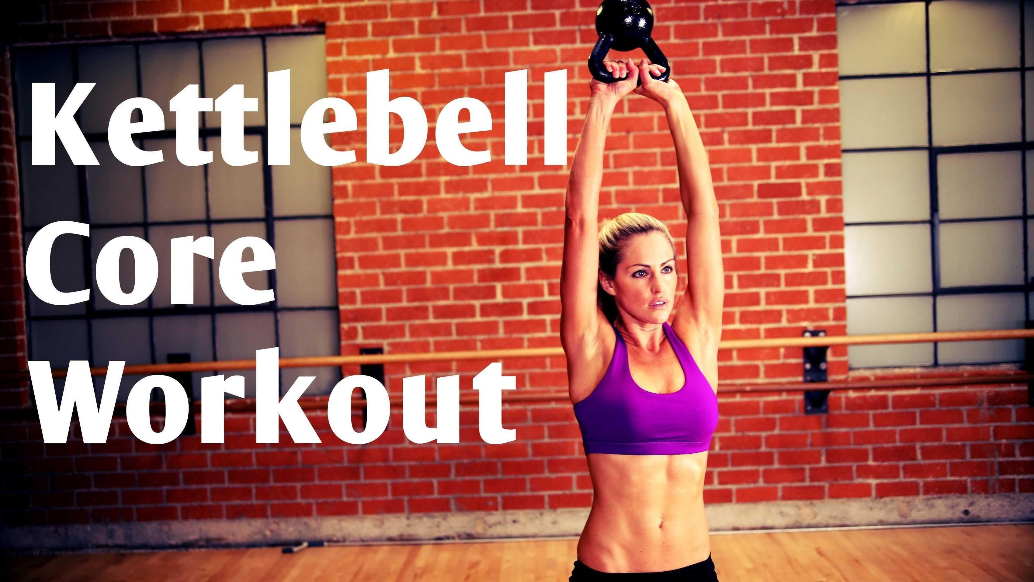 10 эффективных тренировок для беременных от amy bodyfit