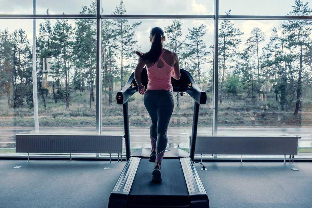 5 причин отправиться на прогулку осенью: польза для здоровья и настроения -  - советы на joinfo.ua