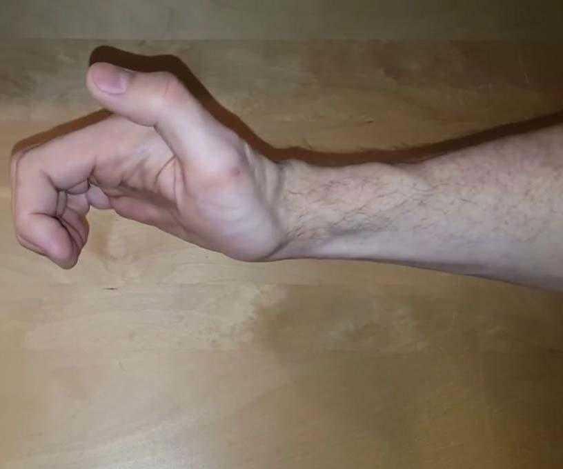 Сила хвата является важным моментом во многих видах спорта, как и крепкое рукопожатие в жизни Тренировка железного хвата, правильные упражнения и советы