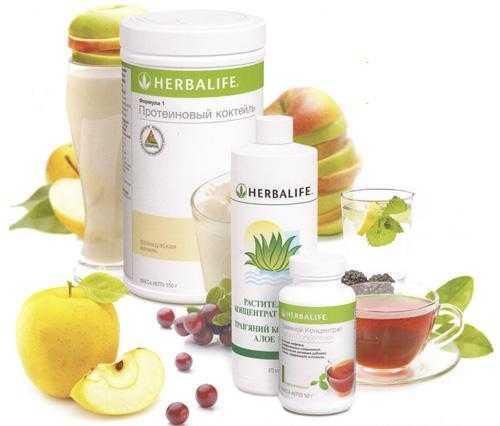 Сбалансированное питание начинается с завтрака. ваш правильный сбалансированный завтрак гербалайф   здоровое питание