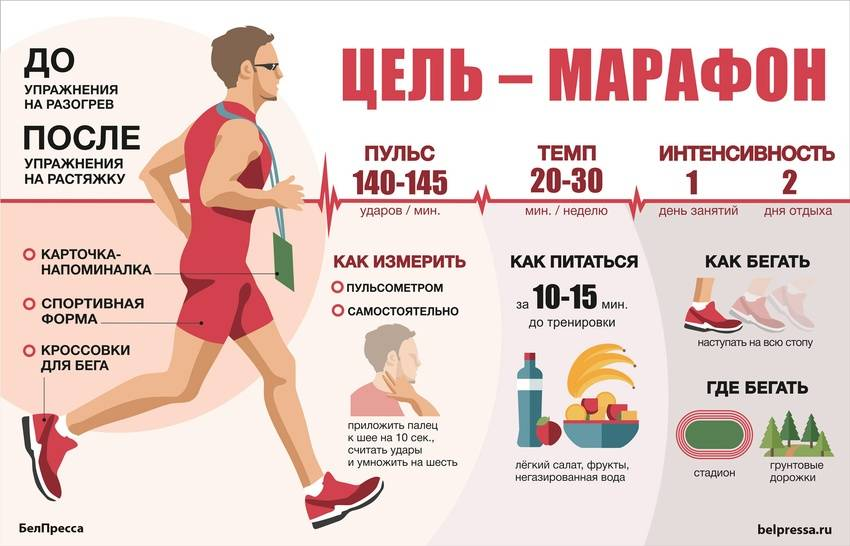 Основы фитнес-питания — что можно есть до и после тренировки?