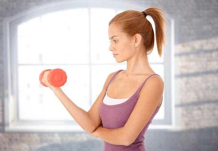 Правильное питание во время месячных: что можно есть, а что нельзя