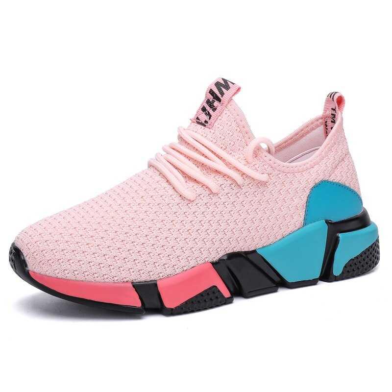 Женские кроссовки для тренажёрного зала: советы по выбору