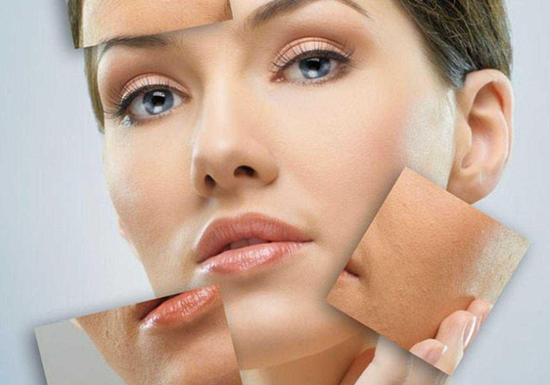 Процедура омоложения лица – как омолодить кожу без операции после 40 лет, лучшие способы