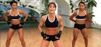 Body sculpt для похудения: программа тренировок, отзывы - похудейкина
