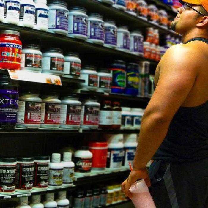 Протеиновый или белковый коктейль для похудения: состав, виды, какой лучше, как правильно пить, как делать
