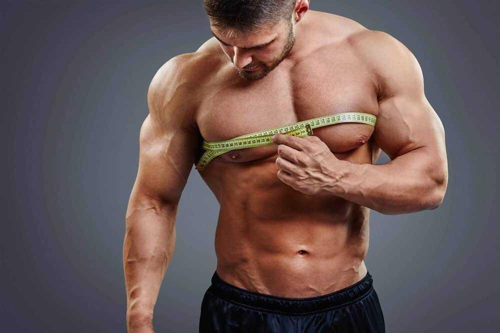 Белковые продукты для похудения все за и против для организма