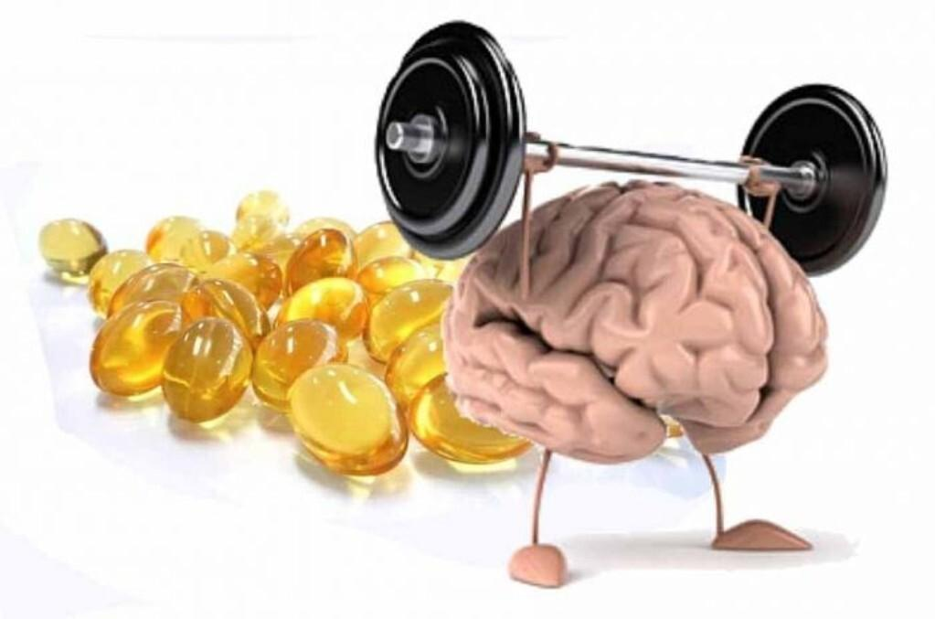 Глюкоза для мозга: как сахар влияет на нервную систему человека и вредит ли он ей? почему сладкое бывает полезно, а также сколько нужно потреблять его в день и в чем он содержится?