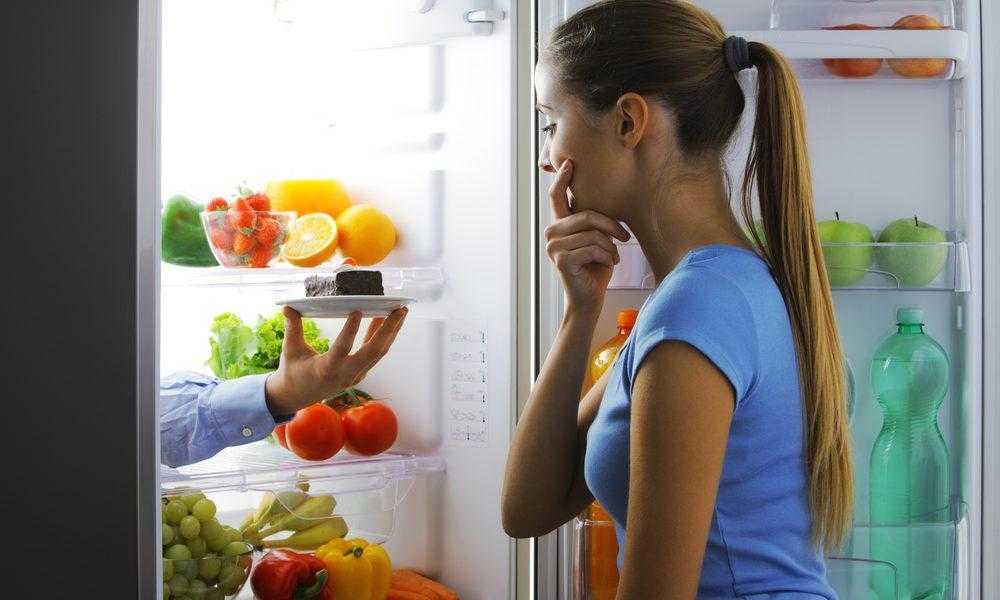 Какие продукты помогают высыпаться, а какие мешают заснуть – учимся правильно питаться перед сном