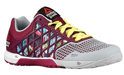 Как выбрать кроссовки для фитнеса мужчинам и женщинам: для силовых, для кардио, для кроссфита и ВИИТ, для смешанных тренировок, для тренировок на улице