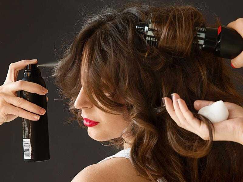 Уход за волосами летом: что нужно делать обязательно
