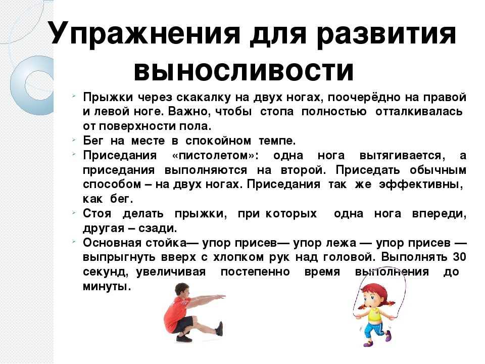 Сайкл-тренировка для похудения - польза занятий на велотренажере и противопоказания