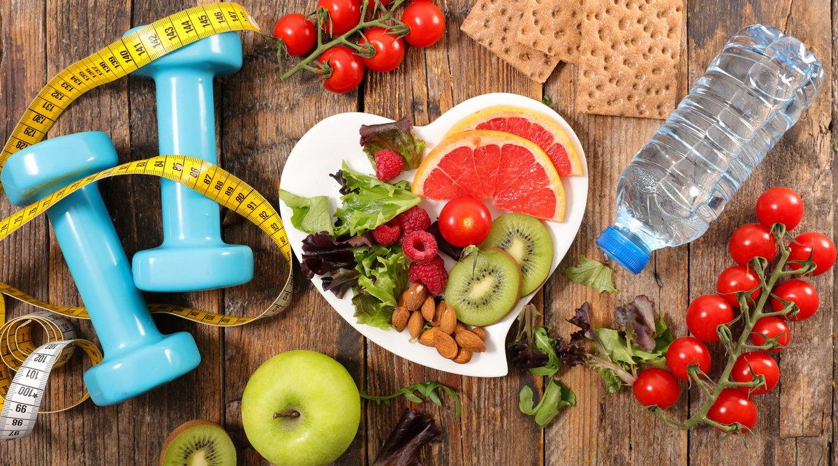 6 здоровых привычек, которыми нужно обзавестись как можно раньше - лайфхакер