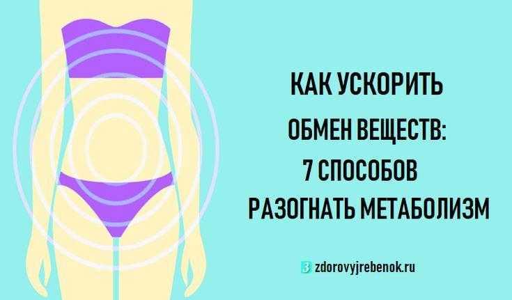 Таблеткидля обмена веществ, похудения и пищеварения: отзывы