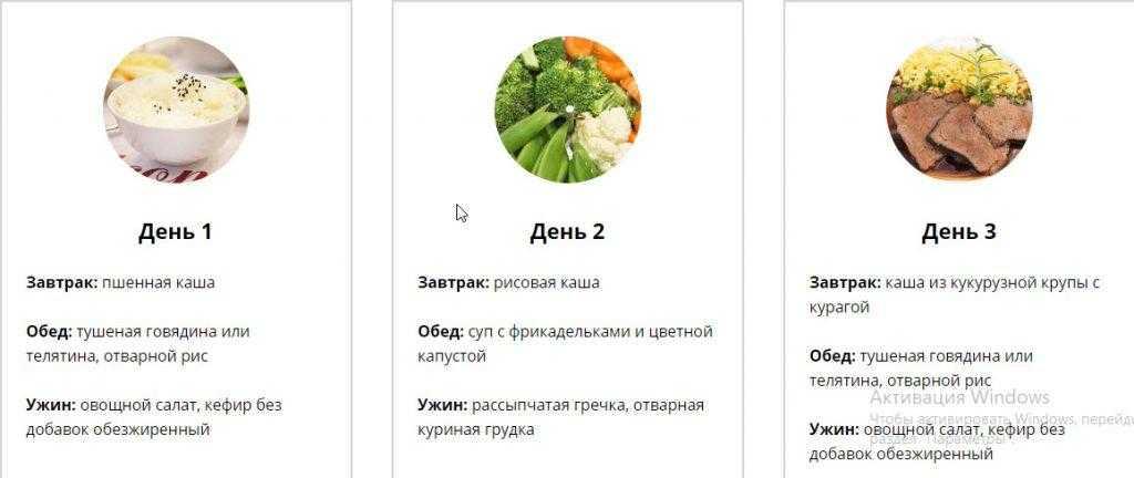 Кукурузная мука — польза и вред, описание, как использовать в кулинарии на ydoo.info