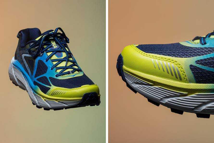 Топ-10 популярных и новых кроссовок, которые можно купить прямо сейчас на nike.com