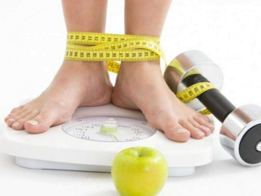Как удержать вес после похудения: 12 способов