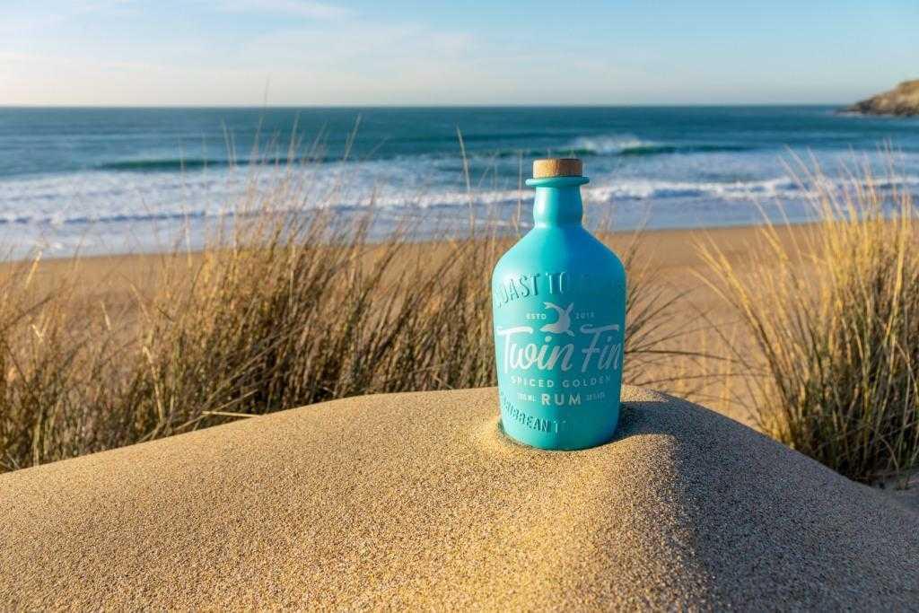 Солнцезащитный крем: какой выбрать для города и отдыха на море? как выбрать солнцезащитный крем или спрей