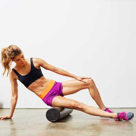Табата-тренировки являются одним из самых эффективных способов похудения Предлагаем вам 15 программ по принципу табаты от youtube-тренера Millionaire Hoy