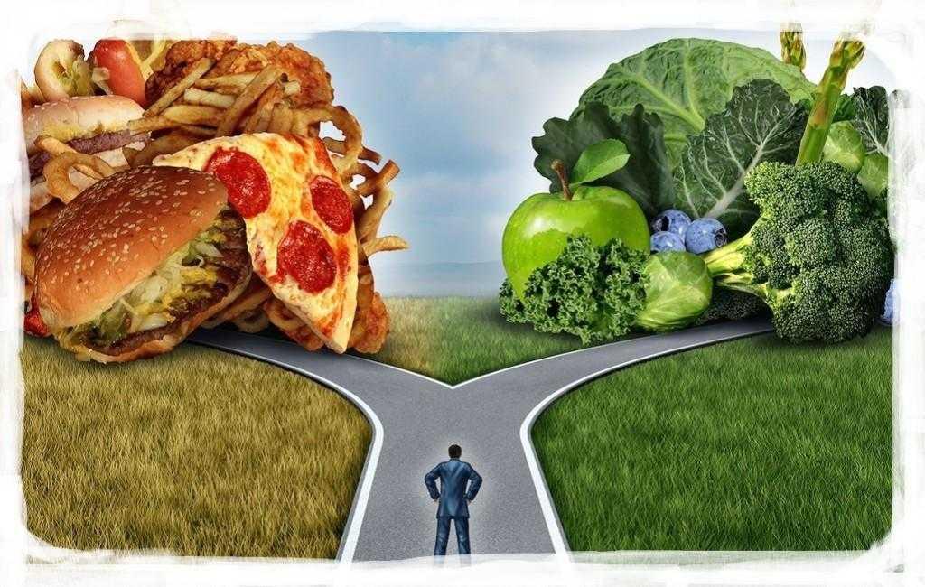 Как побороть эмоциональное переедание - игоря цаленчук- методики здоровья