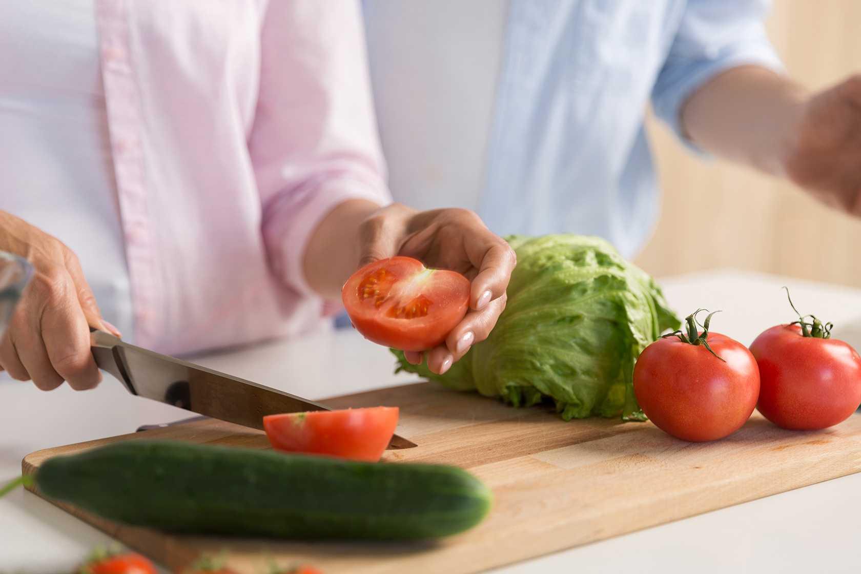 Польза и вред голодания для организма человека Вы узнаете в чем суть методики, как она работает и как же правильно подготовиться в голоданию