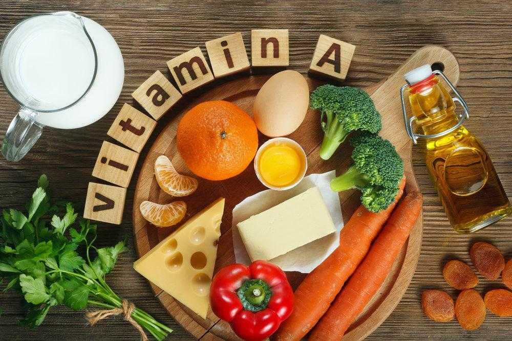 Комплекс витаминов группы «в» в таблетках и ампулах