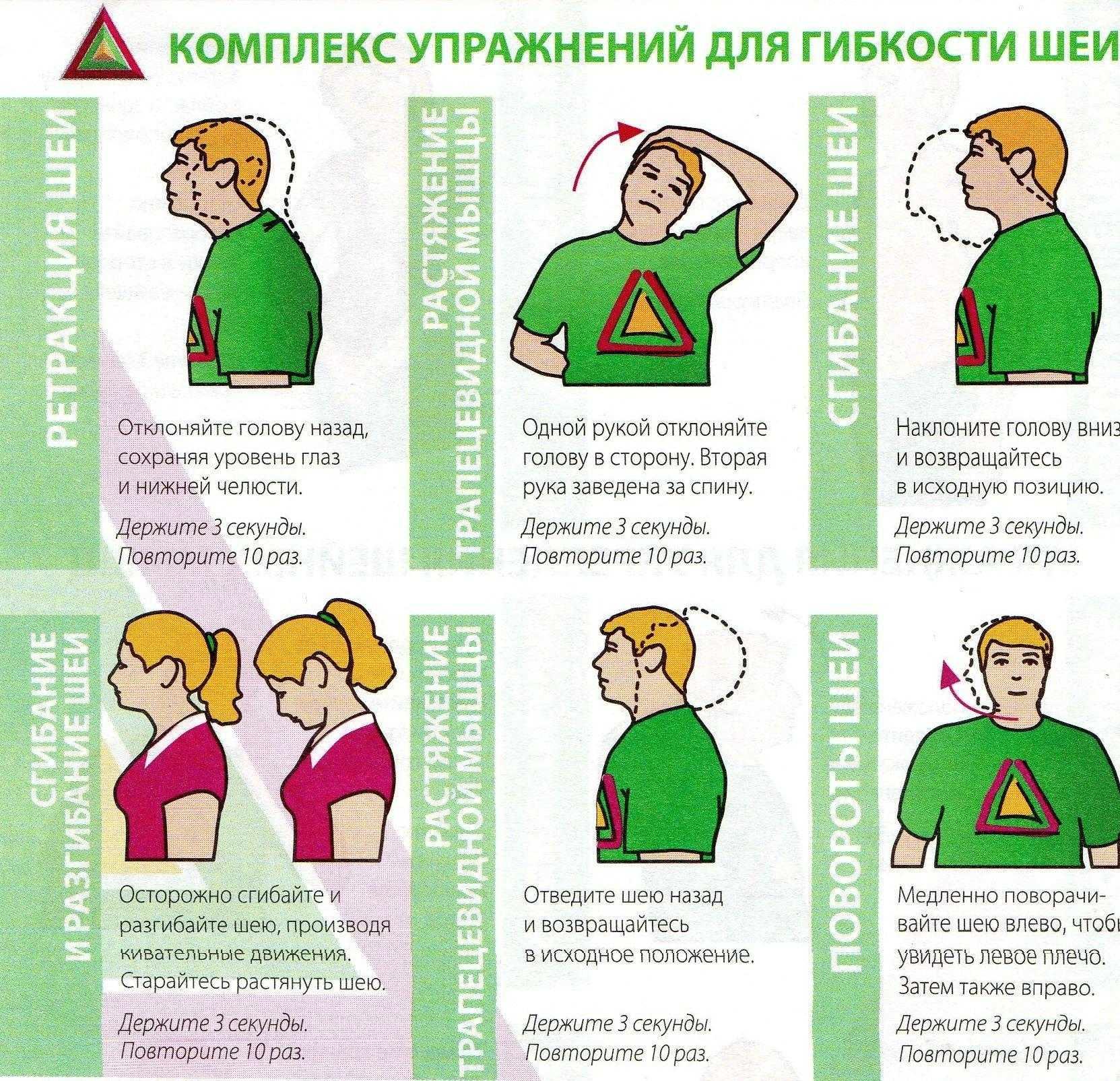 Упражнения для спины при грыжах позвоночника: лечебная гимнастика для укрепления мышц, занятия по методам бубновского, дикуля и евминова