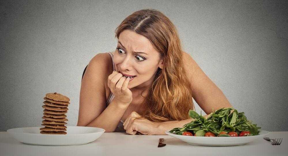 Правильное питание— полный обзор + 7 золотых принципов для улучшения здоровья
