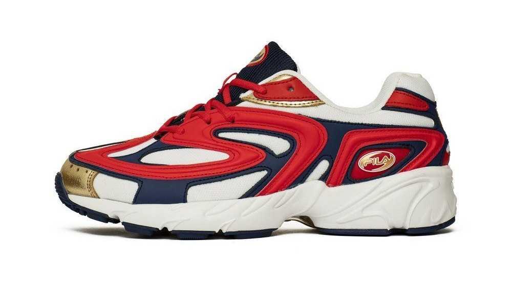 Топ-10 новых кроссовок nike, которые можно купить прямо сейчас