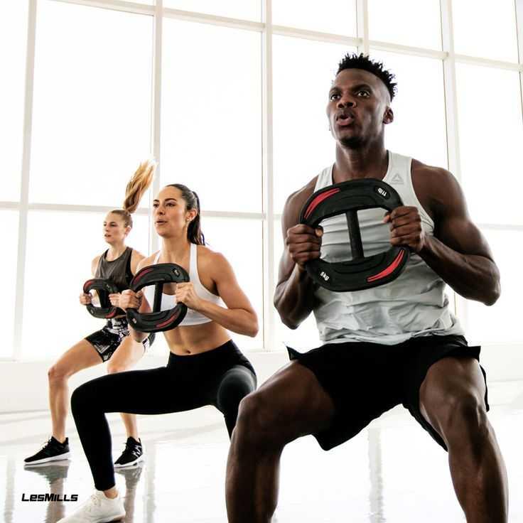 Высокоинтенсивные интервальные тренировки (hiit): самые лучшие упражнения чтобы похудеть | promusculus.ru