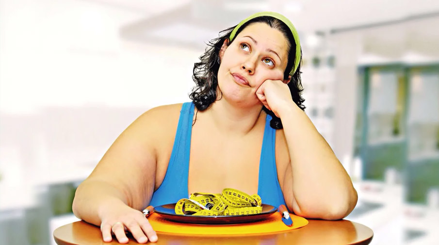 30 способов, как похудеть естественным способом без диеты и убрать живот без упражнений в домашних условиях