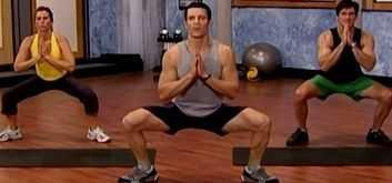 Кардио и силовые тренировки для похудения: как правильно совмещать или чередовать для сжигания жира