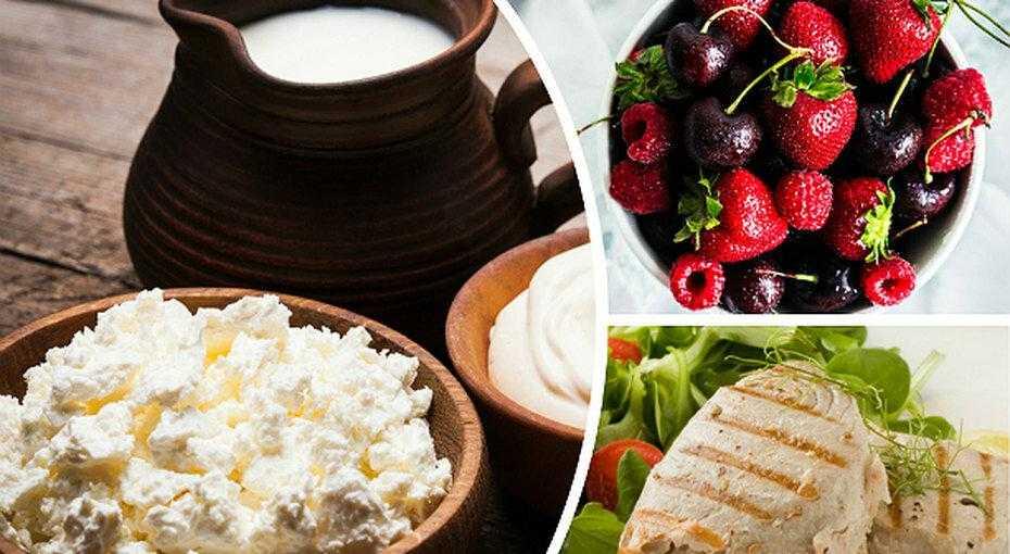 Что можно съесть перед сном без вреда для фигуры: продукты, которые можно и нельзя есть на ночь