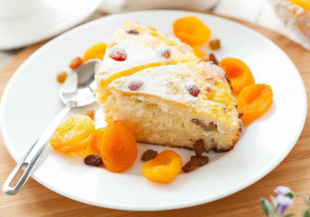 Это подборка лучших ПП-рецептов из творога для похудения, которая поможет вам приготовить вкусные и полезные блюда Рецепты из творога для правильного питания