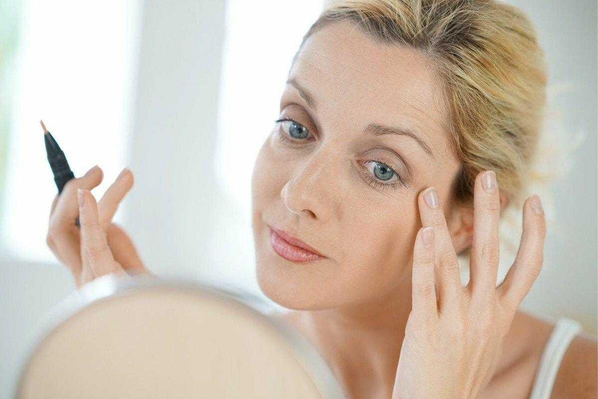 Как выглядеть ухоженной без макияжа? 10 шагов к ухоженной внешности