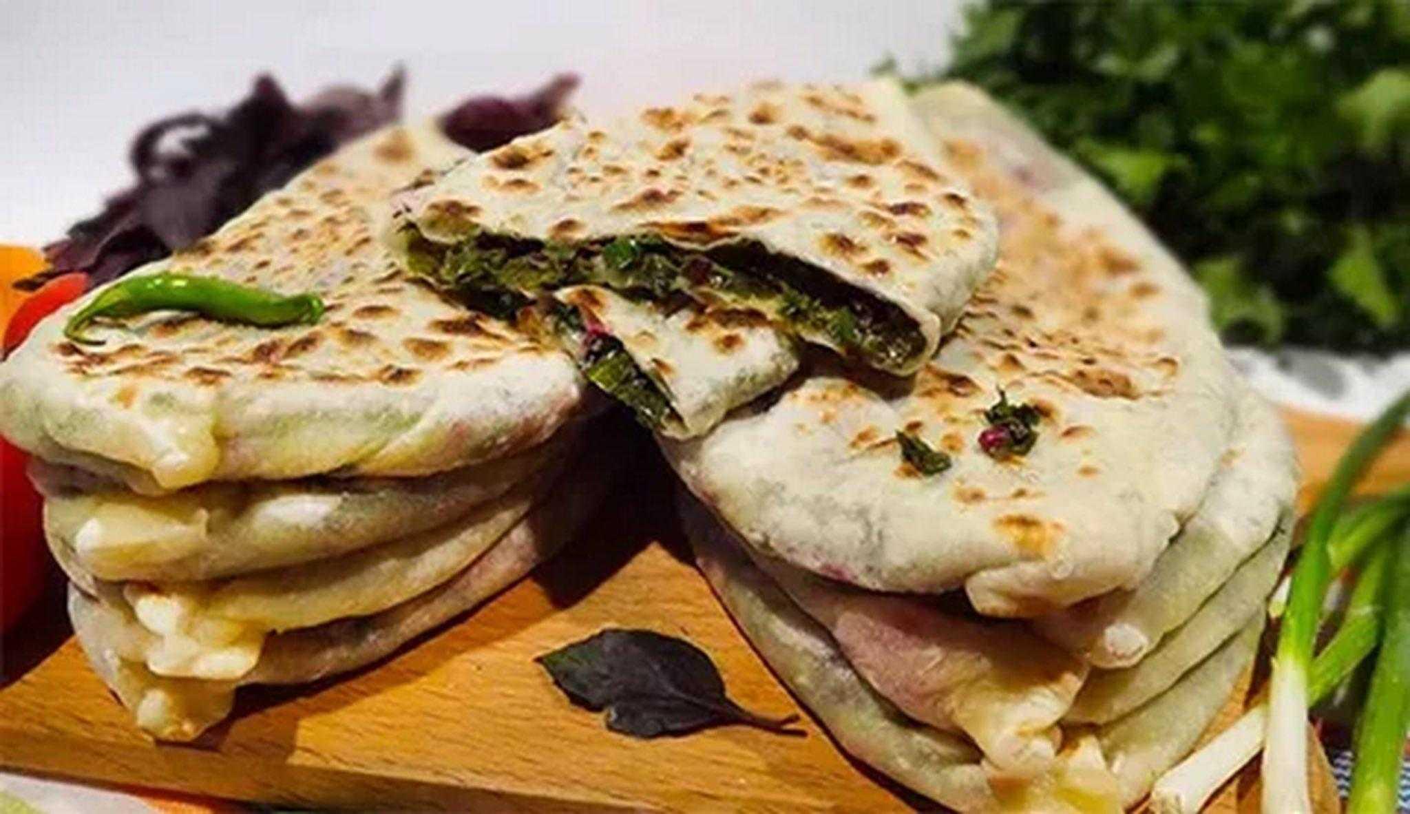 Национальные блюда армении, которые вы обязательно должны попробовать, приехав в страну в первый раз
