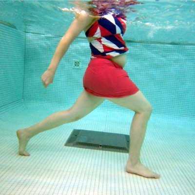 Похудение с помощью плавания: как организовать тренировки правильно