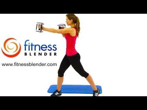 8 лучших упражнений для похудения - лайфхакер