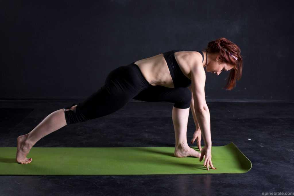 Подходит ли йога для мужчин: советы для начинающих и эффекты от практики