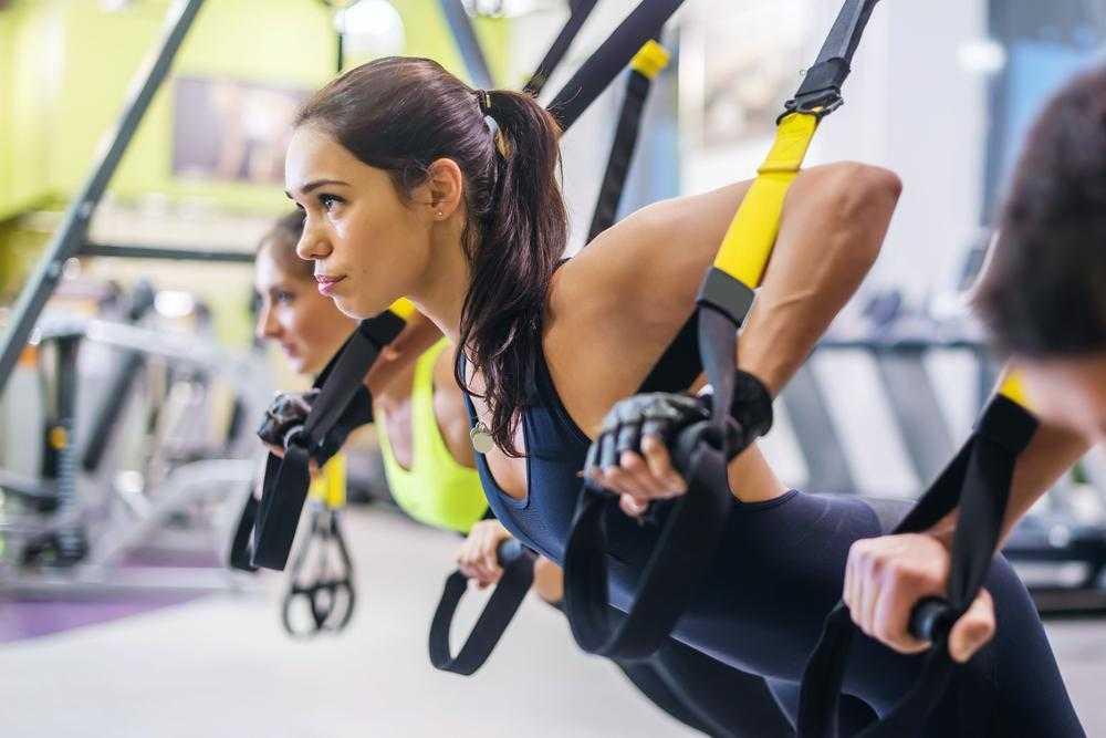 Как избавиться от целлюлита на ногах и ягодицах при помощи упражнений