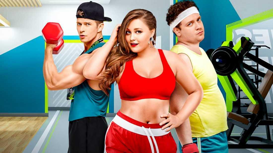 Предлагаем вам 13 эффективных тренировок от Sweaty Betty в домашних условиях, которые направлены на похудение, укрепление мышц, избавление от проблемных зон