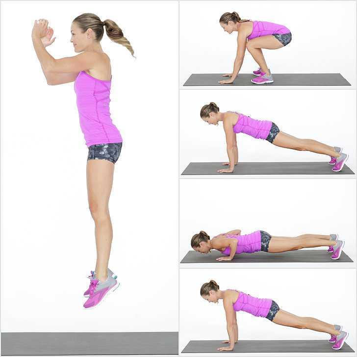 Диета для похудения ног: эффективные меню, отзывы - минус 8 кг легко - похудейкина