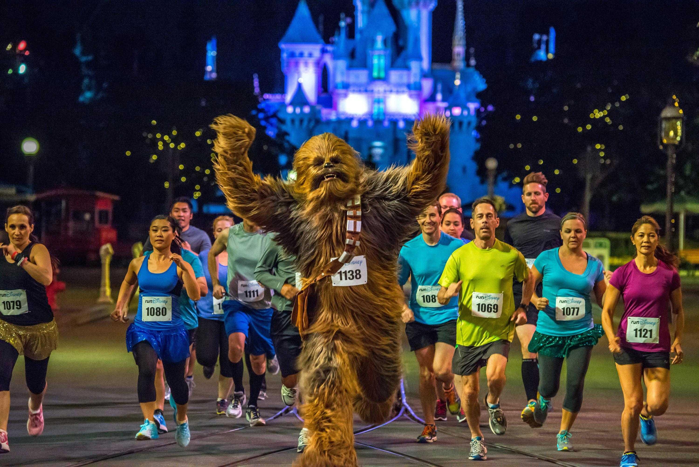 Как пробежать марафон новичку - мотивация, план тренировок и подготовки к марафонскому бегу