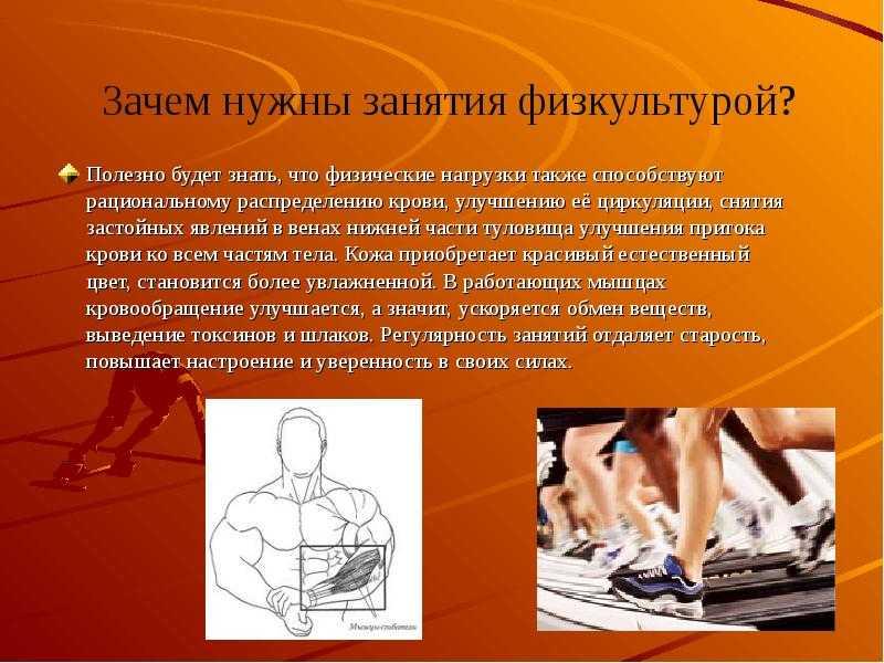 Почему спорт делает нас счастливее? о процессах, которые происходят в нашей голове во время занятий - лайфхакер
