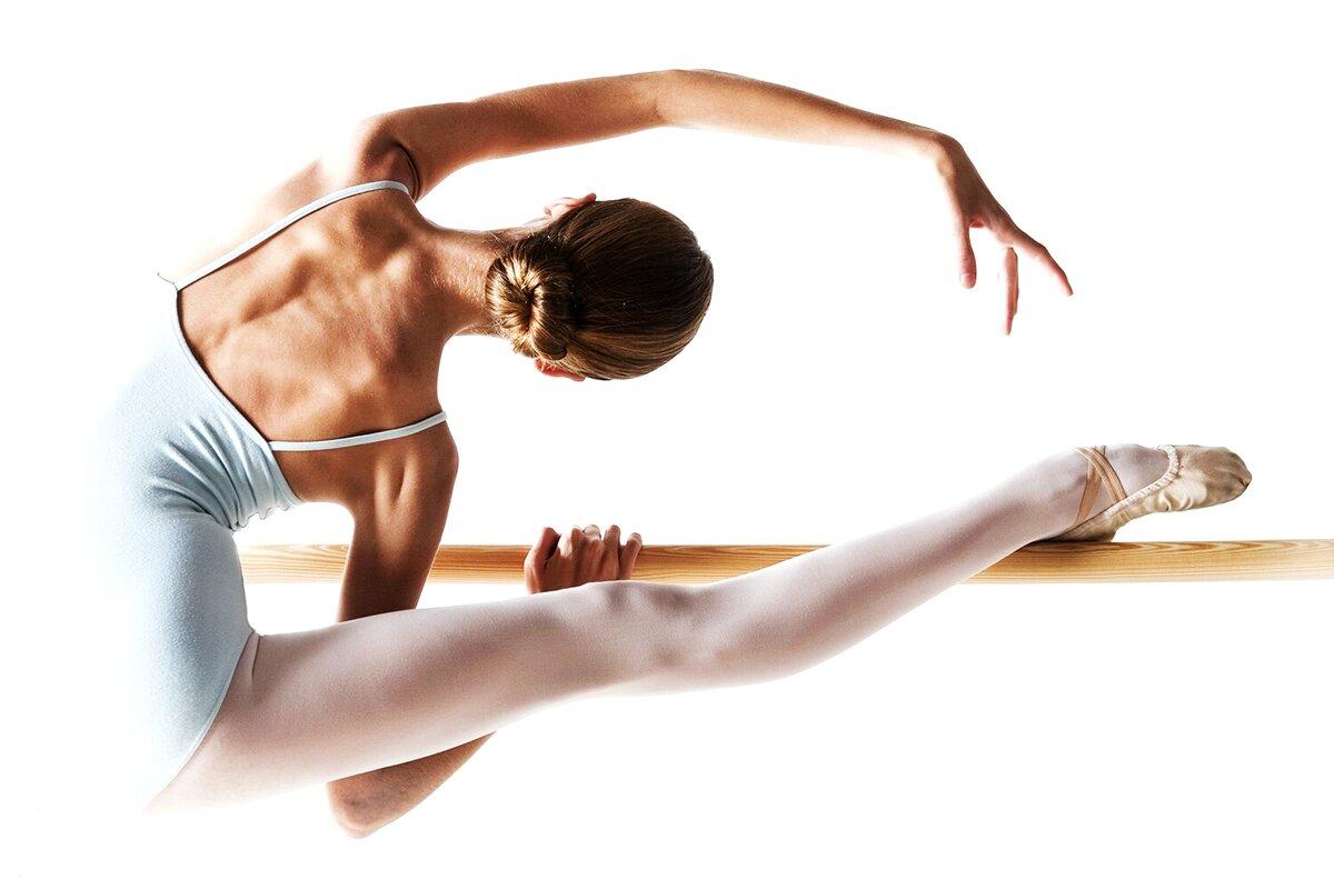 Мэри Хелен Бауэрс: краткая биография и история создания Ballet Beautiful Обзор программ + великолепный отзыв о тренировках от нашего подписчика Кристины