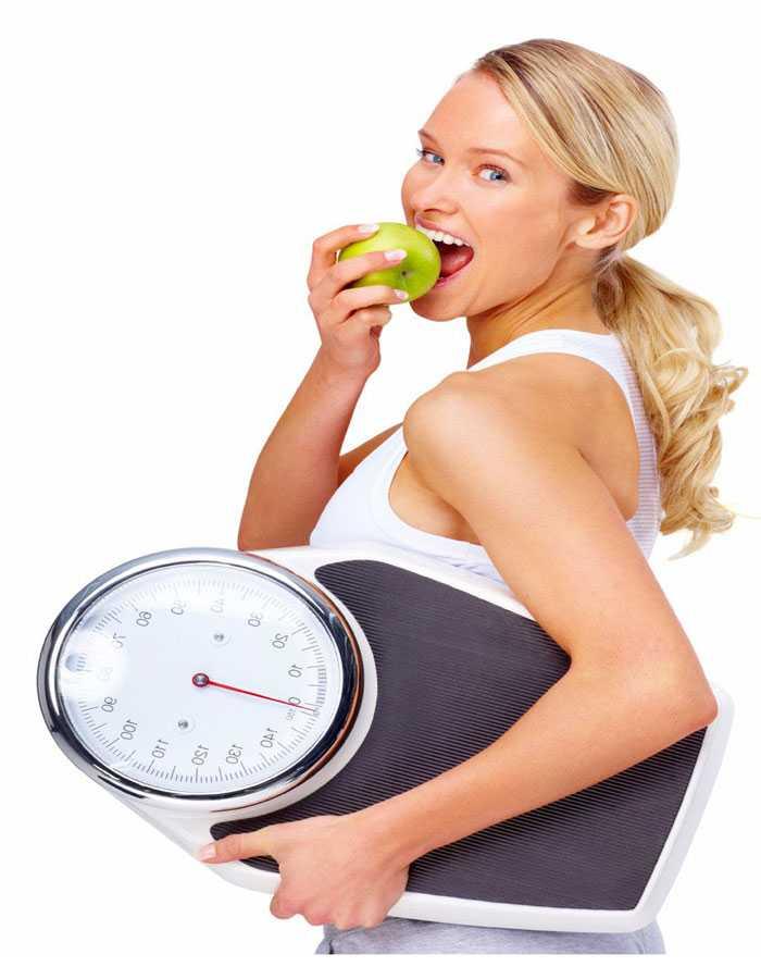 Почему я не худею: что делать, если никак не получается похудеть на правильном питании, причины многих людей, которые сидят на диете,а вес не уходит
