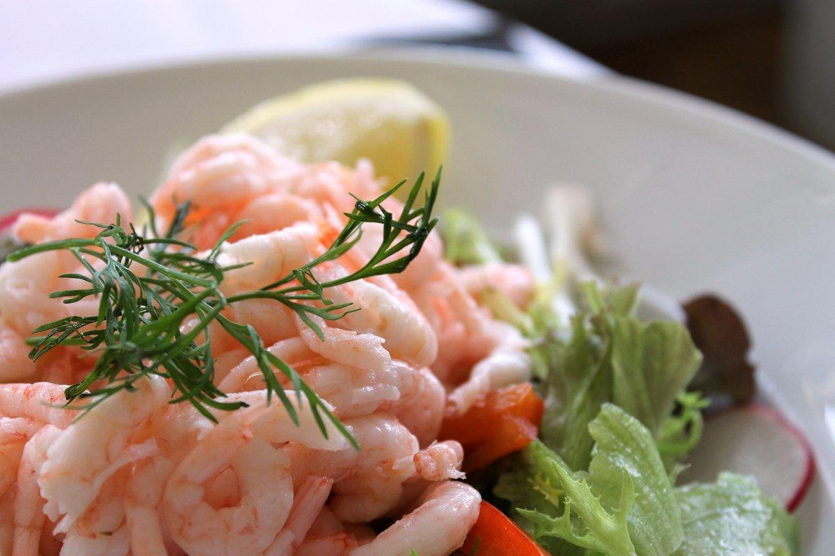 Суп из морепродуктов: 10 вкуснейших рецептов с рекомендациями